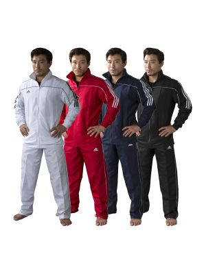 karate judo taekwondo trenirka adidas1