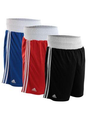 boks hlačke adidas aiba1