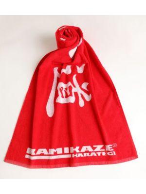 karate brisača kamikaze1