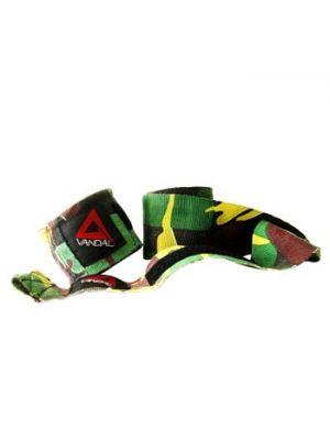 zaščitni boks povoji bandaže army