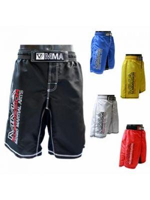 mma hlače1
