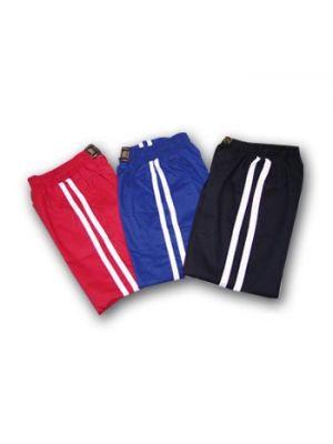fullcontact/kickboxing hlače