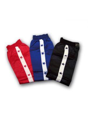 fullcontact kickboxing hlače