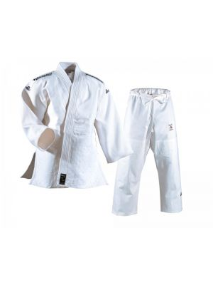 judo kimono danhro1