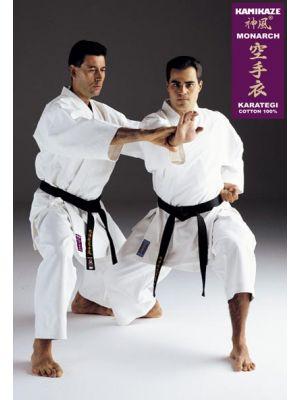 karate_kimono_kamikaze_monarch1