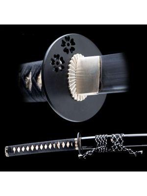 iai-do katana samurajski meč1