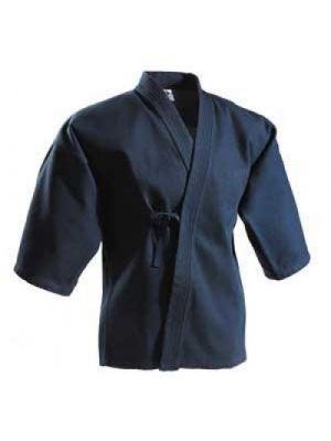 kendo jakna kimono1