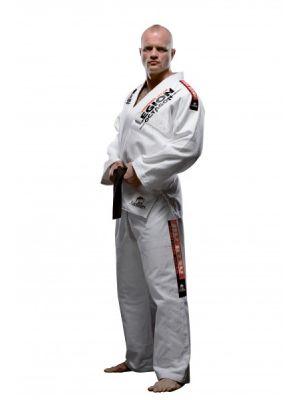 brazilski Jiu-jitsu Kimono