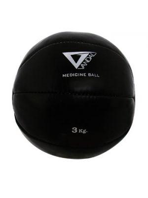 Medicinska žoga