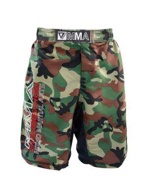 mma hlače vojaške1