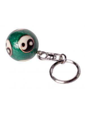 baoding yin yang obesek1