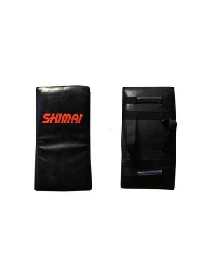 Oblazinjen ščit ''SHIMAI''