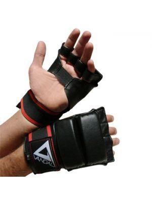 mma rokavice aerobox1