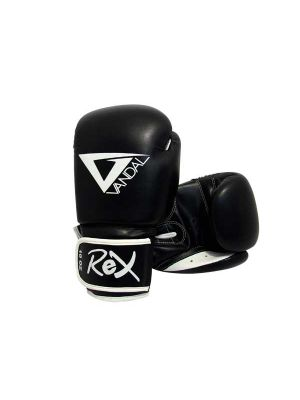 boks kickbox rokavice 6oz