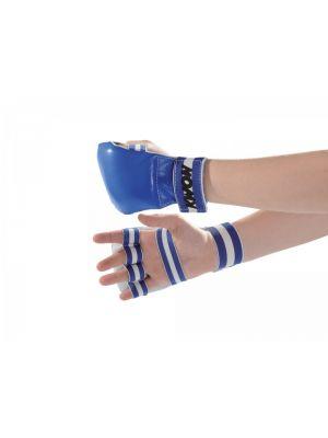 karate jujitsu rokavice 1