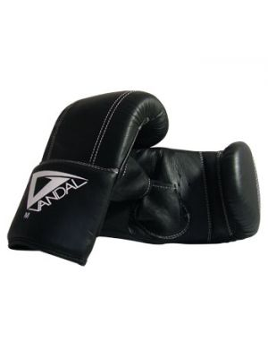 Rokavice za boksarsko vrečo ''USNJE''