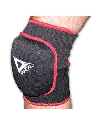 borilni ščitnik za koleno kolenčnik