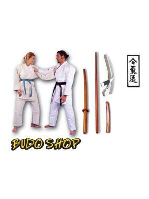 Aikido set I.