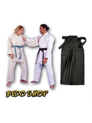 Aikido set II.