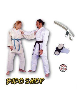 Judo set I.