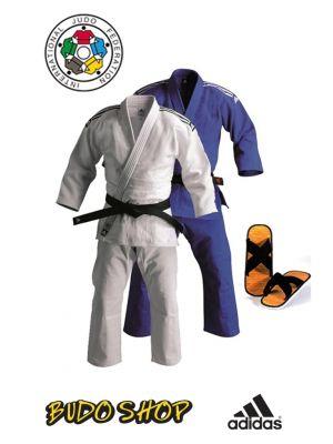 Judo set II.