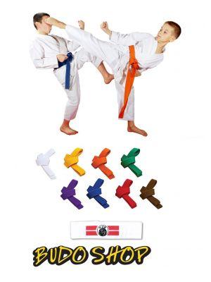 Karate set I.