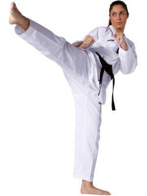taekwondo kimono uniforma dobok
