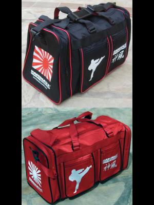 karate športna torba kamikaze1