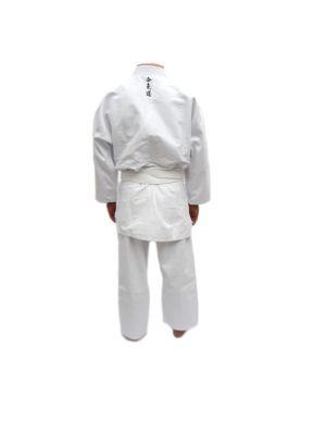 aikido kimono1