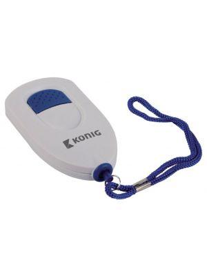 Osebni prenosni alarm - V AKCIJI -20%!!!