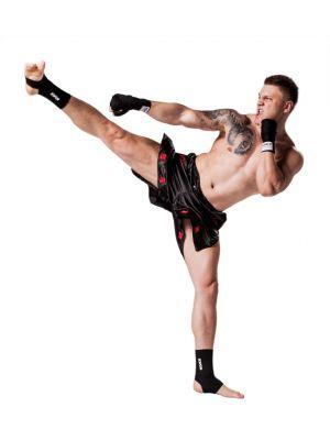 kickboxing hlačke1