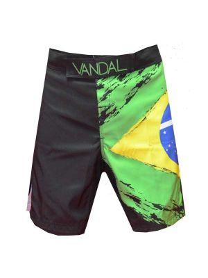 mma hlače brazilia1