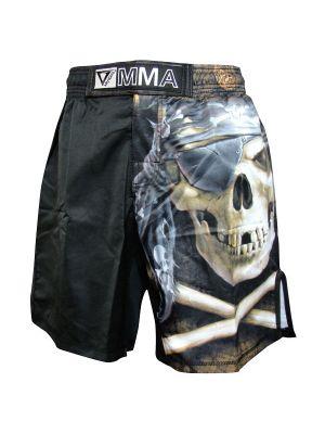 mma hlače pirate