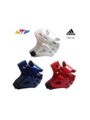 adidas wt taekwondo čelada1