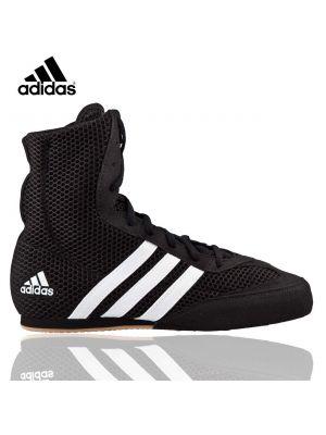 Boks copati ''Adidas BOX HOG''