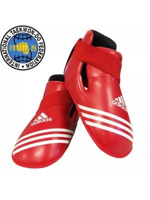 Copati ''Adidas SEMI''