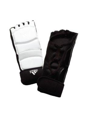 adidas taekwondo ščitnik narta1