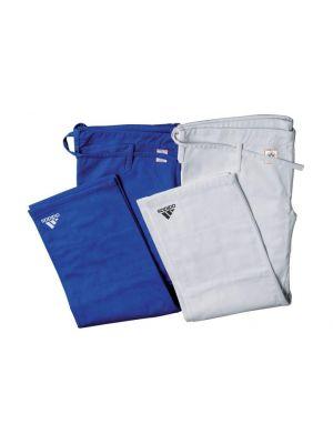ijf judo hlače