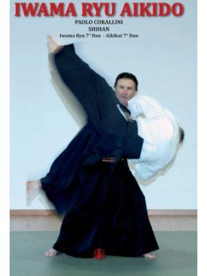 knjiga iwama ryu aikido