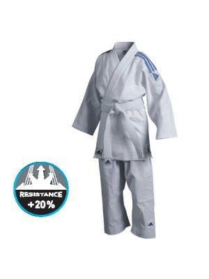 adidas judo kimono