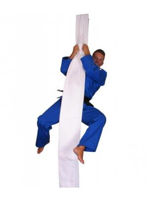 judo vrv z reverjem1