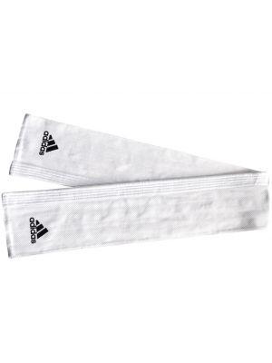 adidas judo vrv z reverjem