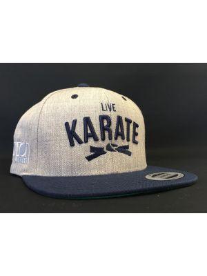 karate kapa