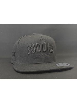 judo kapa