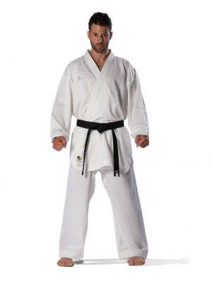 wkf kumite karate kimono adidas adizero1