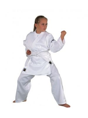 otroško karate kimono