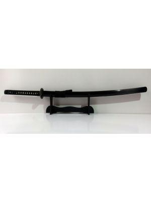 oster katana shinken meč1