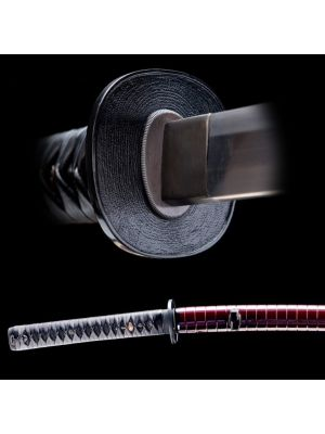 profesionalni katana meč matsukura1