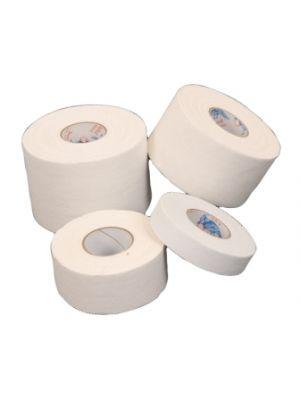 lepilni bandažni trak borilne1