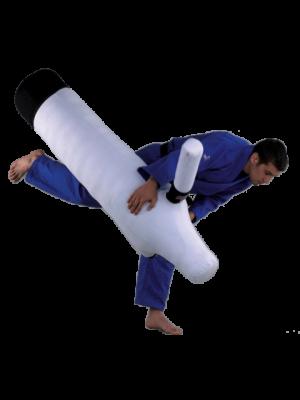 trening judo lutka za borilne veščine1